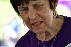 Greater Waterbury Relay for Life - Photo # 1474