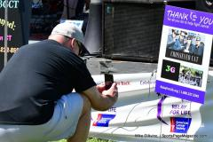 Greater Waterbury Relay for Life - Photo # 1487