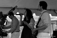 Greater Waterbury Relay for Life - Photo # 1512