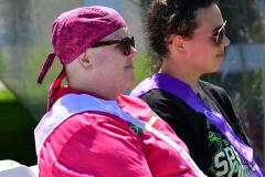 Greater Waterbury Relay for Life - Photo # 1515
