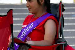 Greater Waterbury Relay for Life - Photo # 1519