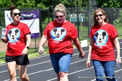Greater Waterbury Relay for Life - Photo # 1528