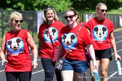 Greater Waterbury Relay for Life - Photo # 1537
