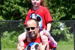 Greater Waterbury Relay for Life - Photo # 1547