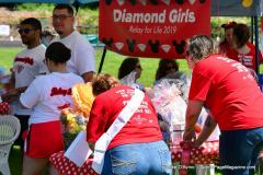 Greater Waterbury Relay for Life - Photo # 1561