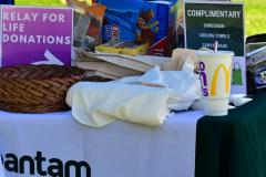 Greater Waterbury Relay for Life - Photo # 1573