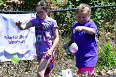 Greater Waterbury Relay for Life - Photo # 1590