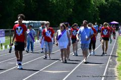 Greater Waterbury Relay for Life - Photo # 1591
