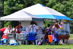 Greater Waterbury Relay for Life - Photo # 1593