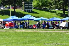 Greater Waterbury Relay for Life - Photo # 1595