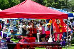 Greater Waterbury Relay for Life - Photo # 1598