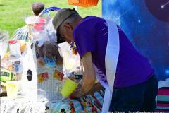 Greater Waterbury Relay for Life - Photo # 1603