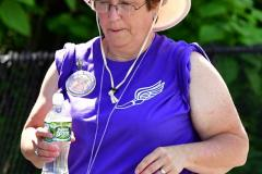 Greater Waterbury Relay for Life - Photo # 1610