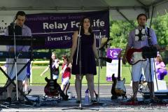 Greater Waterbury Relay for Life - Photo # 1617