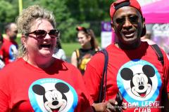 Greater Waterbury Relay for Life - Photo # 1634