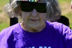 Greater Waterbury Relay for Life - Photo # 1652