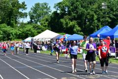 Greater Waterbury Relay for Life - Photo # 1655