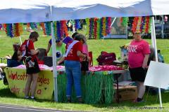 Greater Waterbury Relay for Life - Photo # 1656