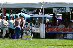 Greater Waterbury Relay for Life - Photo # 1657