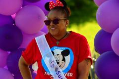 Greater Waterbury Relay for Life - Photo # 1659