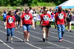 Greater Waterbury Relay for Life - Photo # 1674