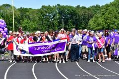 Greater Waterbury Relay for Life - Photo # 910