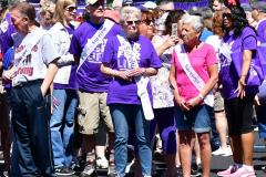 Greater Waterbury Relay for Life - Photo # 918