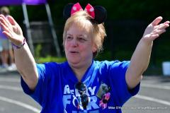 Greater Waterbury Relay for Life - Photo # 920