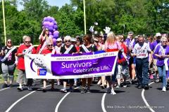 Greater Waterbury Relay for Life - Photo # 921