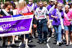 Greater Waterbury Relay for Life - Photo # 924