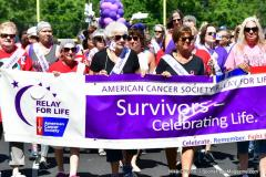 Greater Waterbury Relay for Life - Photo # 929