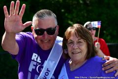 Greater Waterbury Relay for Life - Photo # 993