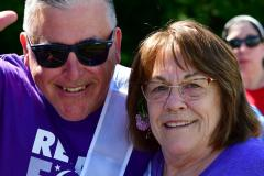 Greater Waterbury Relay for Life - Photo # 994