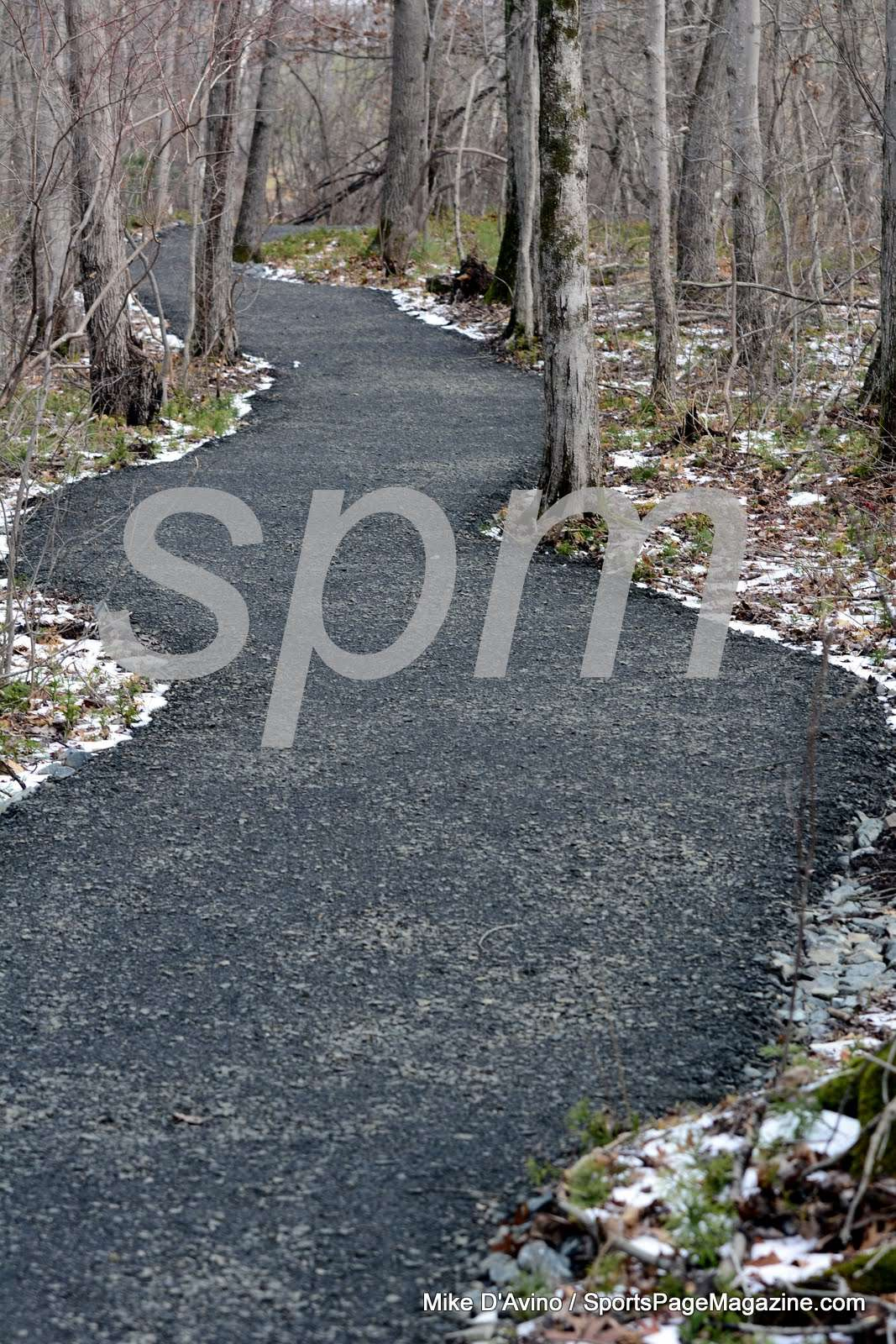 Scoville Resevoir Nature Walkway (58)