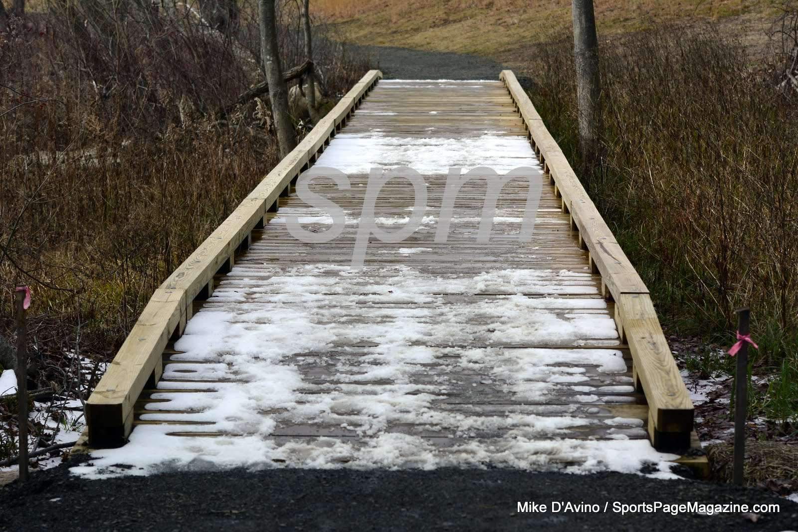 Scoville Resevoir Nature Walkway (73)