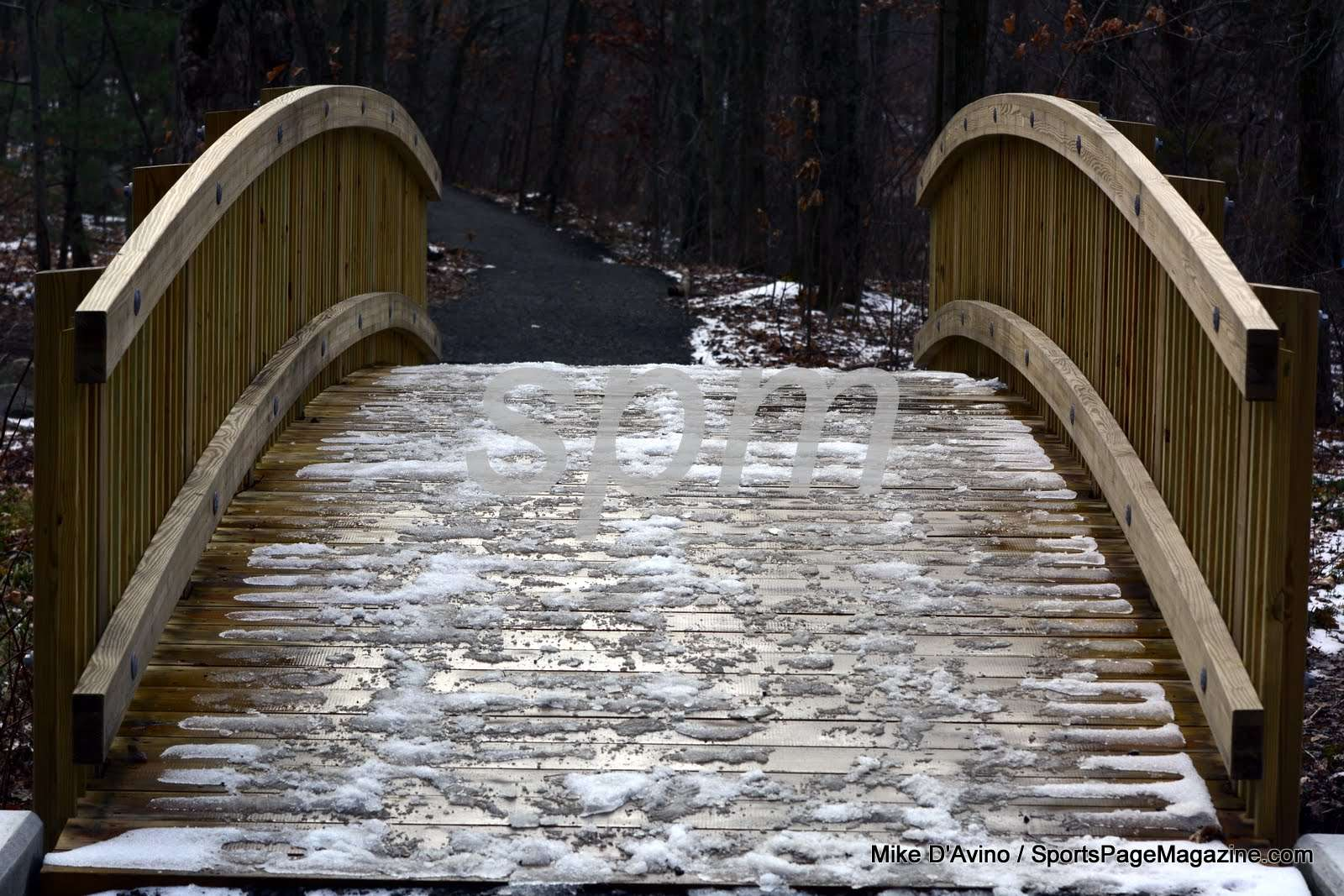 Scoville Resevoir Nature Walkway (78)