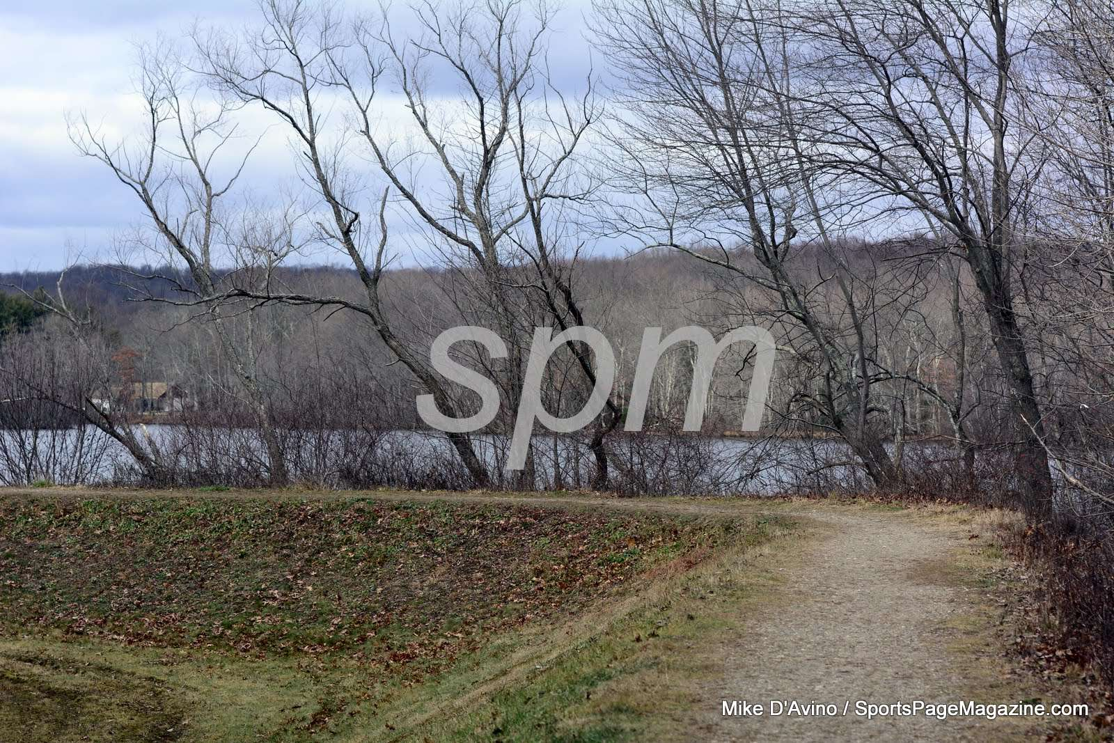 Scoville Resevoir Nature Walkway (89)