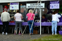 Gallery Non-Sports: 2017 Greater Waterbury Relay For Life 001 - Part 1