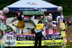 2017 Greater Waterbury Relay For Life 050