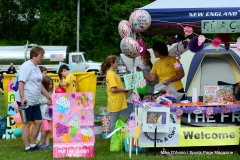 2017 Greater Waterbury Relay For Life 054