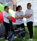 2017 Greater Waterbury Relay For Life 072