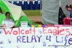2017 Greater Waterbury Relay For Life 091