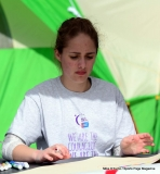 2017 Greater Waterbury Relay For Life 093