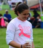 2017 Greater Waterbury Relay For Life 113