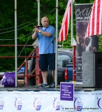 2017 Greater Waterbury Relay For Life 121