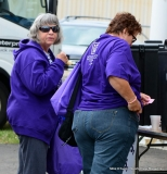 2017 Greater Waterbury Relay For Life 134