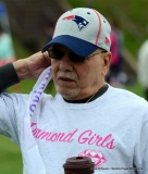 2017 Greater Waterbury Relay For Life 139