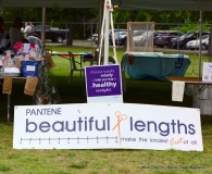 2017 Greater Waterbury Relay For Life 151