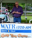 2017 Greater Waterbury Relay For Life 168