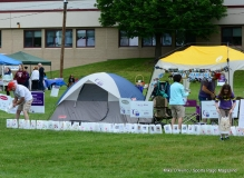 2017 Greater Waterbury Relay For Life 175